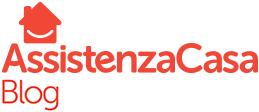 AssistenzaCasa Blog