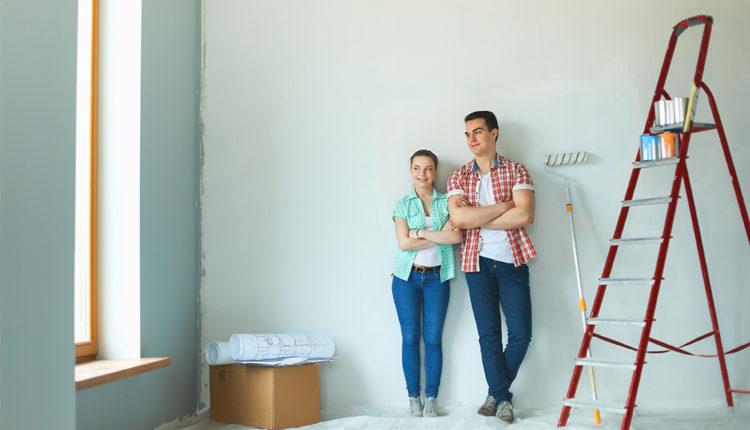 Bonus casa 2018 tutte le agevolazioni fiscali per risparmiare assistenza casa blog - Agevolazioni per ristrutturazione casa ...