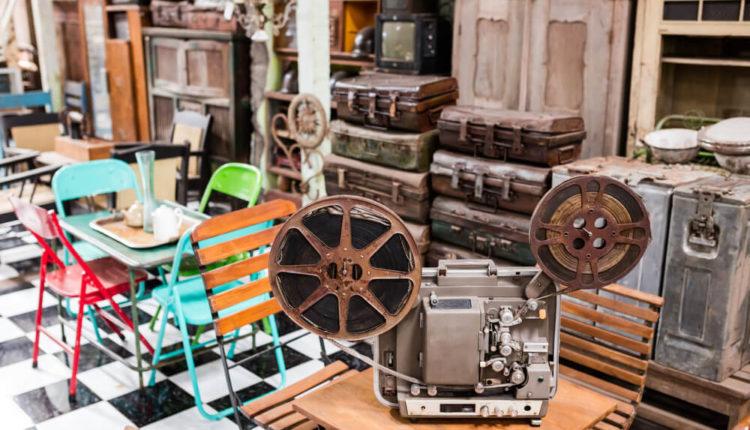 Arredamento Casa Vintage. Affordable Industrial Industrial ...