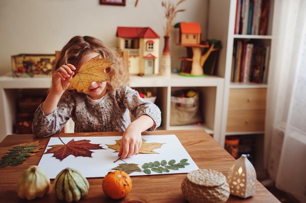 Decorazioni Autunnali Per La Casa : Come decorare la casa in autunno assistenza casa