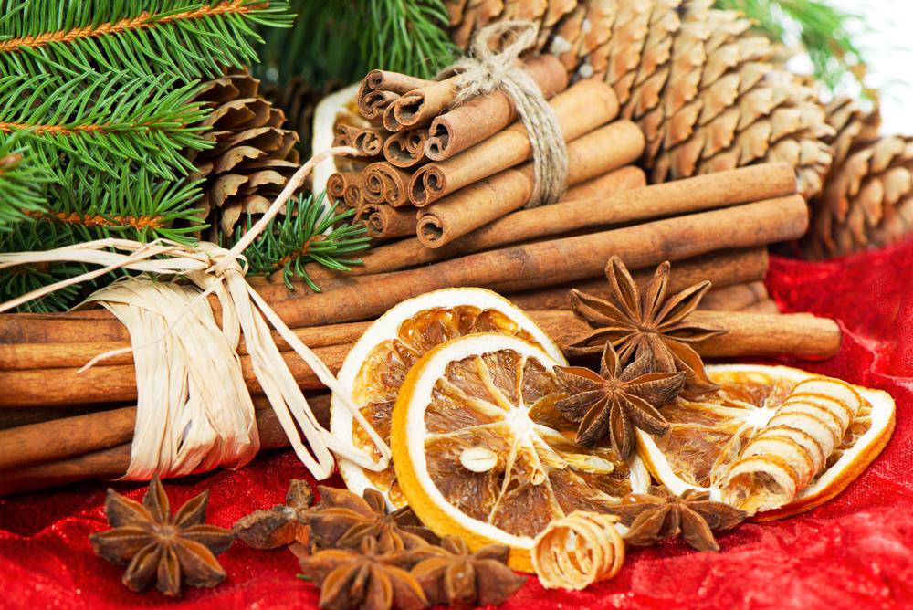 Decorazioni Per Casa Di Natale : Decorazioni albero di natale fai da te assistenza casa