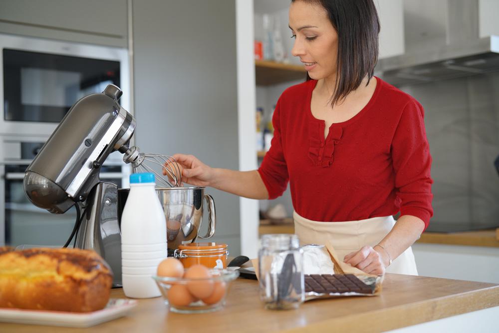 Robot da cucina, quale comprare? | Assistenza Casa