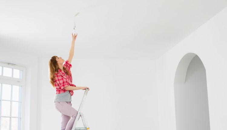 Relamping ri accendi il risparmio assistenza casa