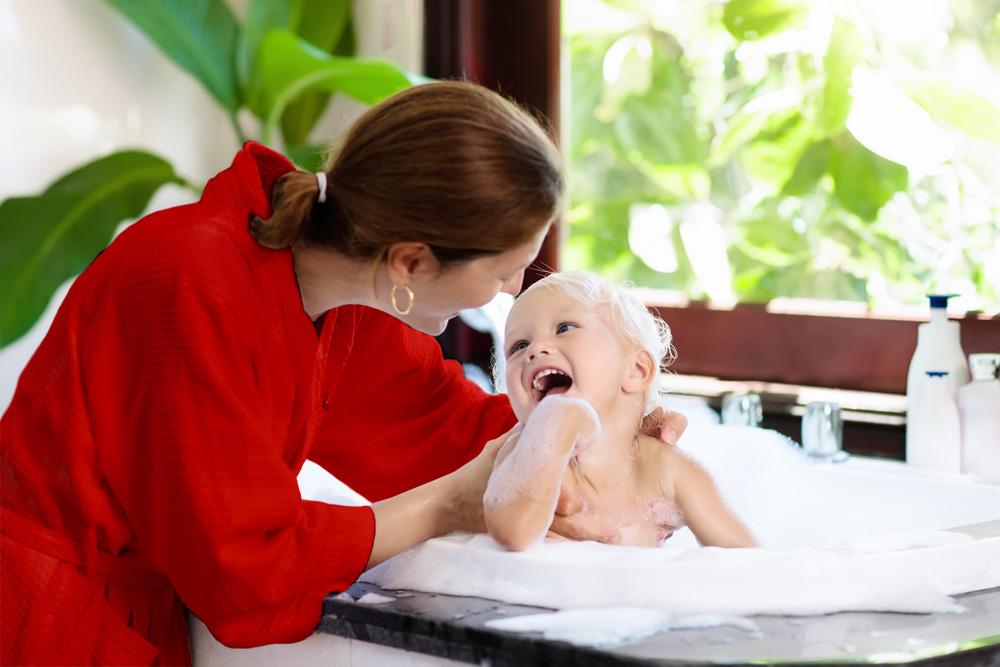 Come scegliere la vasca da bagno assistenza casa - Come sbiancare la vasca da bagno ...