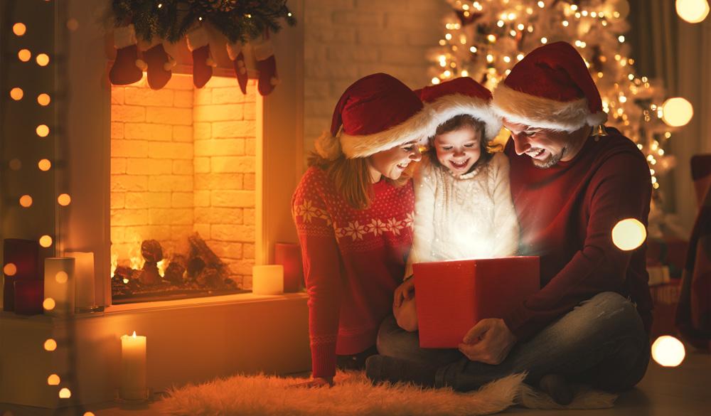 5 idee regalo per la casa assistenza casa for Idee regalo per la casa